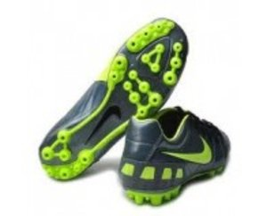 zapatillas de futbol cesped artificial nike