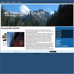 4C Furnishings Co.,LTD