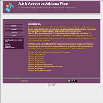 Adr& Asesores