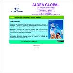 Aldea Global Ltda