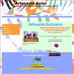 Artesan�a Exclusiva