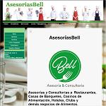 Asesorias Bell