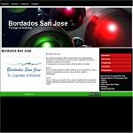 Bordados San Jose