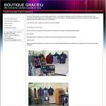 Boutique Gracieli