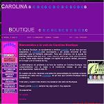 Carolina Boutique