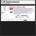 CD-Instruments