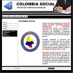 Colombia Social