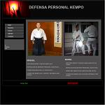 Defensa Personal Kempo