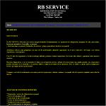 Rb Service