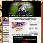 Duo classical suite