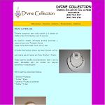 Dvine Collection