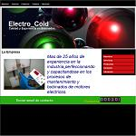 Electrocold