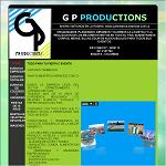 G_P_productions