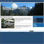 Exciting Excursions S.A.