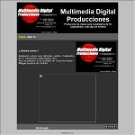Multimedia Digital Producciones