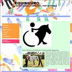 Equineuro