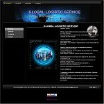 Global Logistic Service