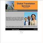 Global Translation Services