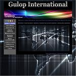 Gulop international