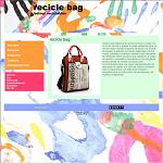 Recicle Bag