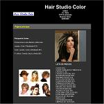 Hair Studio Color