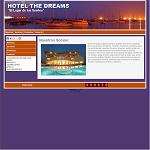 Hotel The Dreams