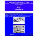 Ingenieria Educativa Ltda