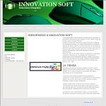 Innovation soft