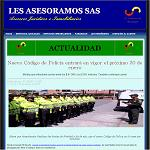 Sel Asesores