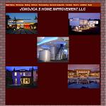 JC mojicas home improvement llc