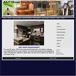 J&F Home Improvement