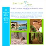 Junior´s Spa