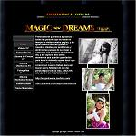 Magic Dreams Studios
