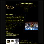 Mark-all services