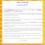 Mbesconsulting