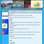 Mercadeo eventos y turismo Mettour