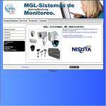 Mgl-systems Monitoring