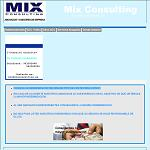 Mix Consulting
