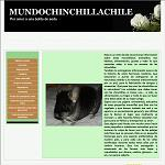 Mundochinchillachile