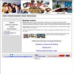 Nicos Entretenimiento, Audio & Video