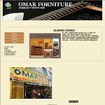 Omarforniture