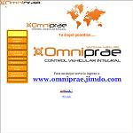 Omniprae S.A.