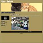 Optica Rivera