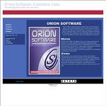 Orion software colombia ltda.