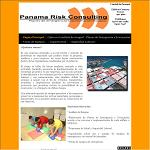 Panama Risk Consulting Corp.