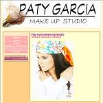 Paty Garcia Make Up Studio