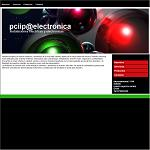 Pciip@electronica