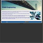 PD&B Engineering