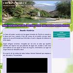 Churin Project