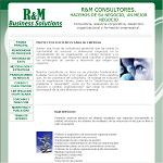 R&M Business Solutions
